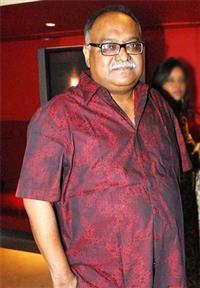 Pradeep Sarkar profile picture