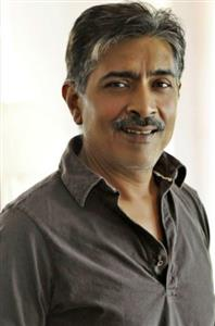 Prakash Jha profile picture