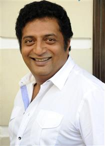 Prakash Raj profile picture