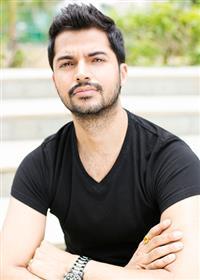 Prashant Kumar profile picture