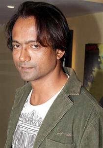 Prashant Narayanan profile picture