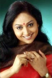 Prateeksha Lonkar profile picture
