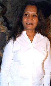 Pratima Kazmi profile picture