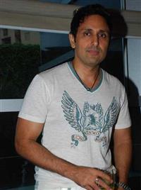 Pravin Dabas profile picture