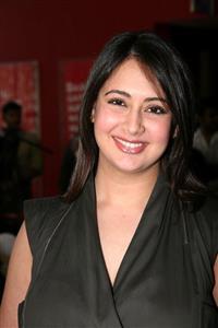 Preeti Jhangiani profile picture