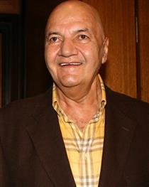 Prem Chopra profile picture