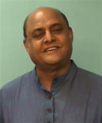 Prithvi Zutshi profile picture
