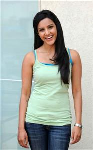 Priya Anand profile picture