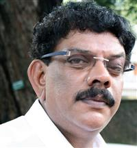 Priyadarshan profile picture