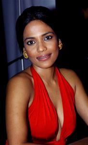 Priyanka Bose profile picture