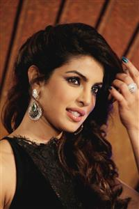 Priyanka Chopra profile picture