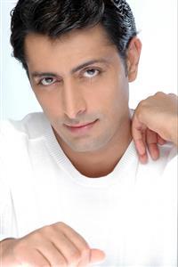 Priyanshu Chatterjee profile picture