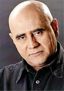 Puneet Issar profile picture