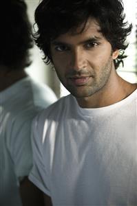 Purab Kohli profile picture