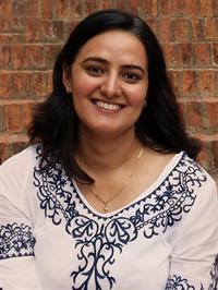 Pushpa Verma profile picture