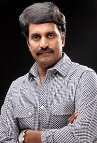 R Kannan profile picture