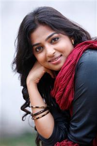Radhika Apte profile picture