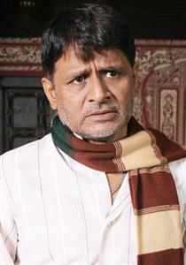 Raghuveer Yadav profile picture