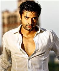 Rahul Bhat profile picture