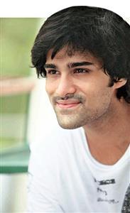Rahul Haridas profile picture