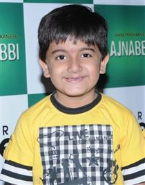 Rahul Pendkalkar profile picture