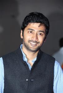 Rahul Ravindran profile picture