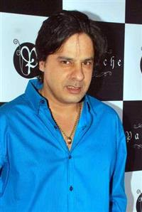 Rahul Roy profile picture