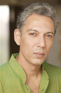 Rahul Vohra profile picture