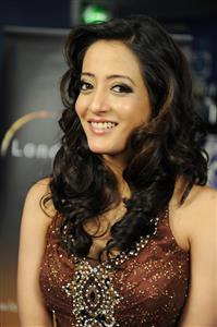 Raima Sen profile picture