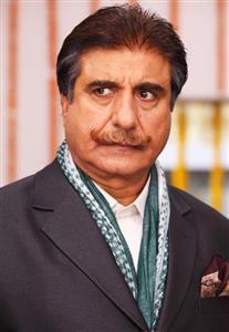 Raj Babbar profile picture