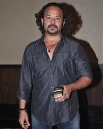 Raj Zutshi profile picture