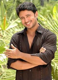 Raja Abel profile picture
