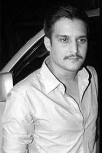 Raja Awasthi profile picture