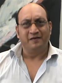 Raja Kapse profile picture