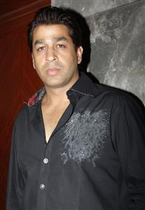 Rajat Bedi profile picture