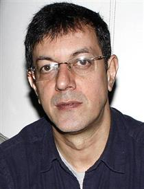 Rajat Kapoor profile picture
