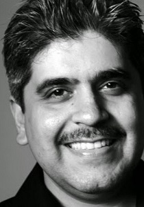 Rajeev Masand profile picture