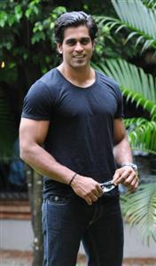 Rajeev Pillai profile picture