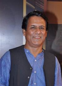 Rajendra Chawla profile picture