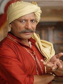 Rajendra Gupta profile picture