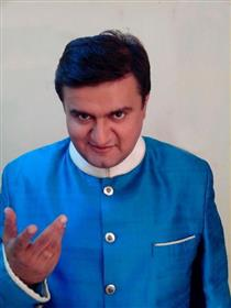 Rajesh Balwani profile picture