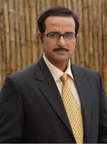 Rajesh Jais profile picture