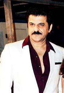 Rajesh Khattar profile picture