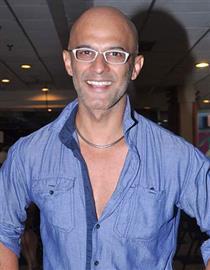 Rajesh Khera profile picture