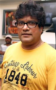 Rajesh Sharma profile picture