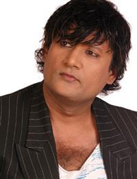 Rajesh Singh profile picture