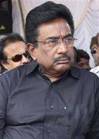 Rajesh profile picture