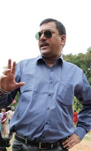 Rajiv Gupta profile picture