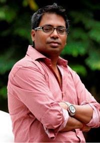 Rajkumar Gupta profile picture