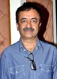 Rajkumar Hirani profile picture
